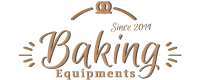 Baking Equipments